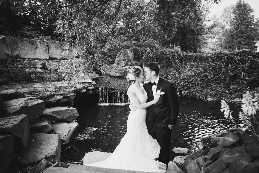 Chelsea & Mike Scranton Wedding Photography 100