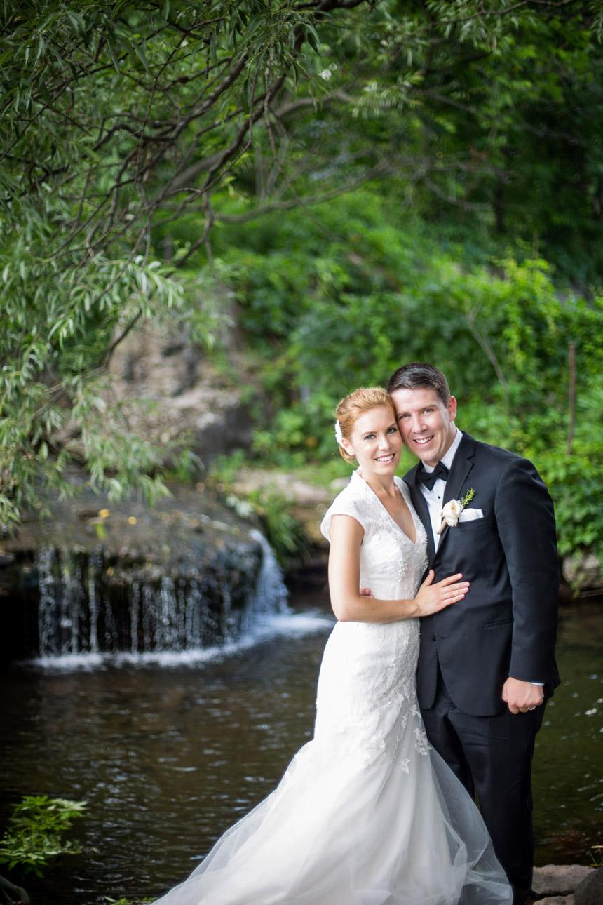 Chelsea & Mike Scranton Wedding Photography 104