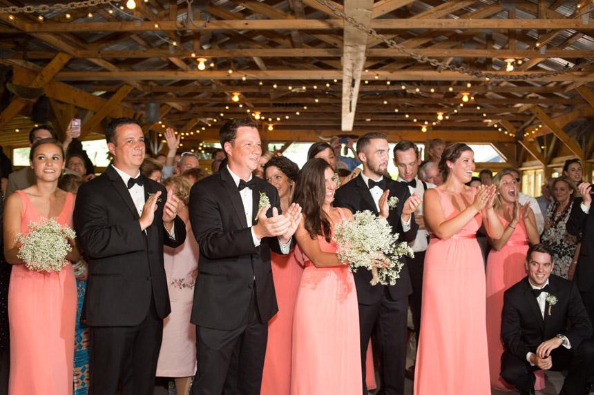 Chelsea & Mike Scranton Wedding Photography 106