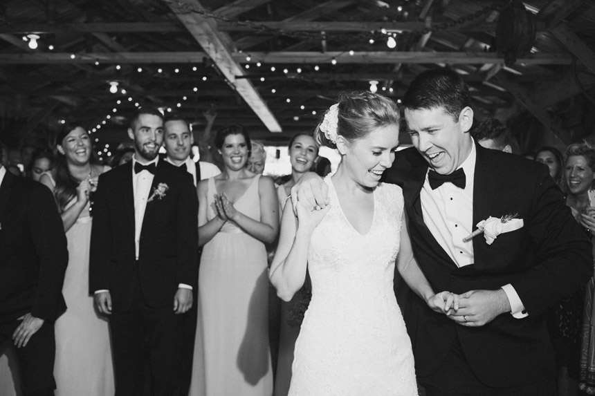 Chelsea & Mike Scranton Wedding Photography 108