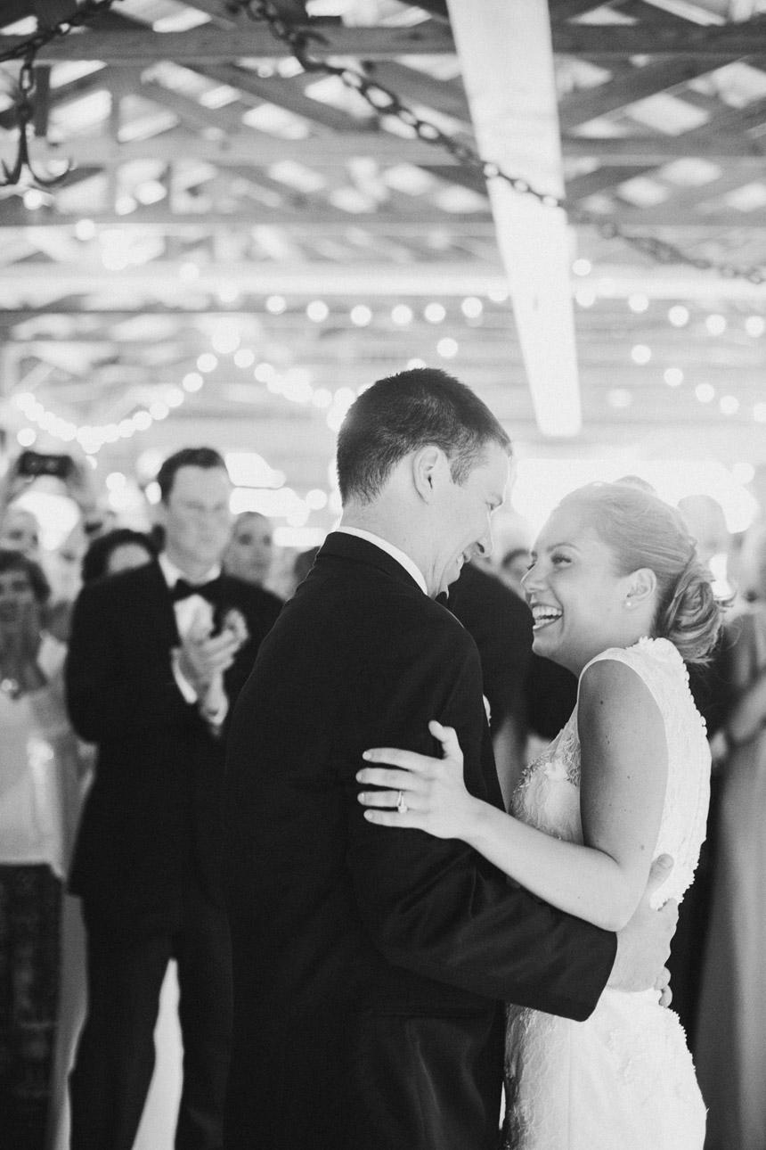 Chelsea & Mike Scranton Wedding Photography 110