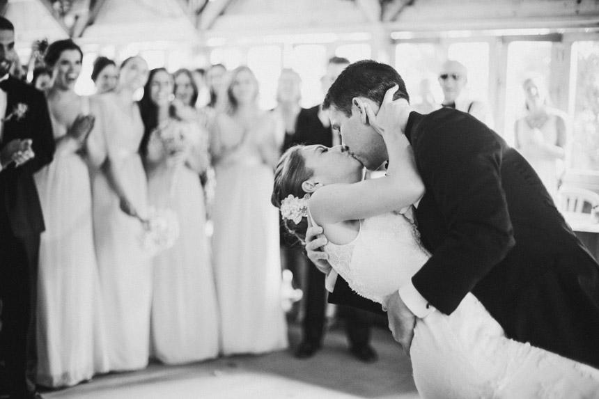 Chelsea & Mike Scranton Wedding Photography 111
