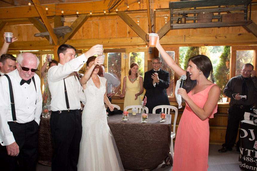 Chelsea & Mike Scranton Wedding Photography 114