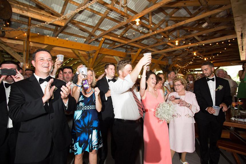 Chelsea & Mike Scranton Wedding Photography 115