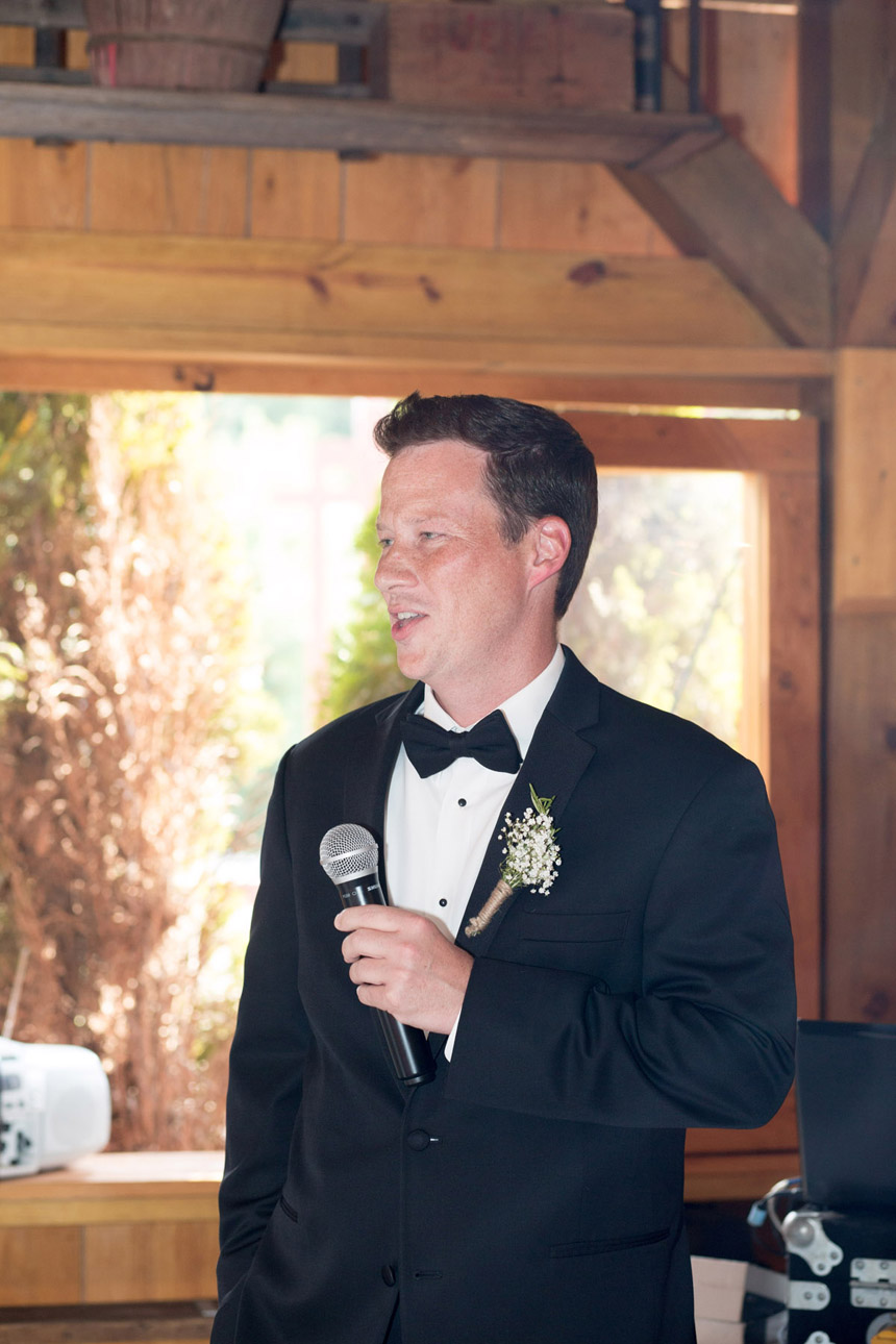 Chelsea & Mike Scranton Wedding Photography 116