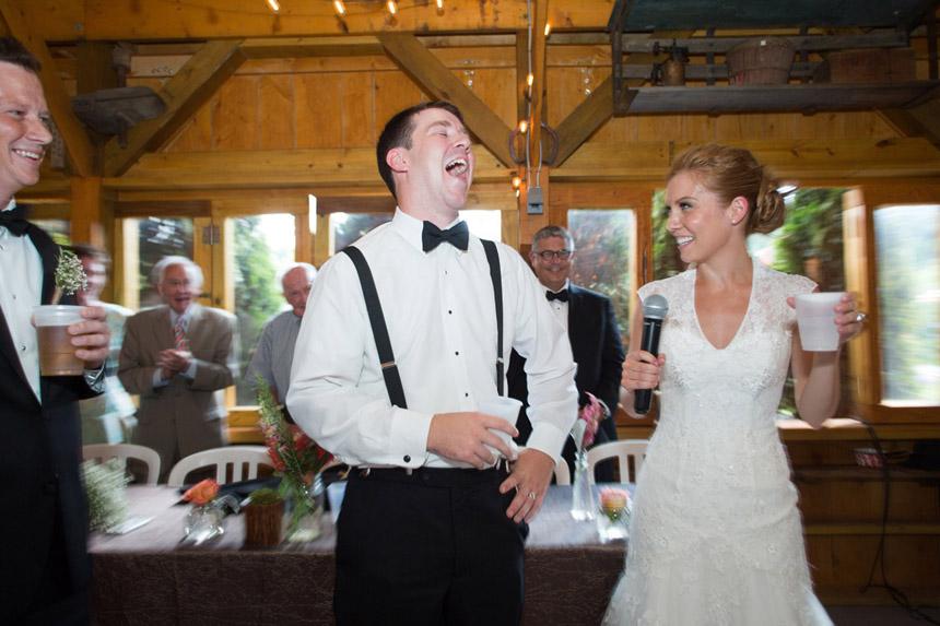 Chelsea & Mike Scranton Wedding Photography 117