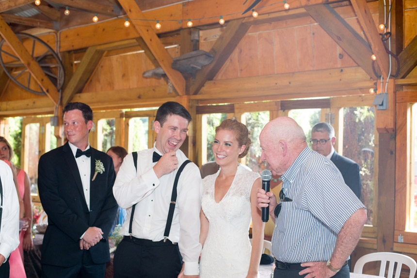 Chelsea & Mike Scranton Wedding Photography 118