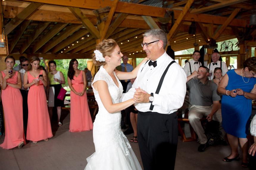 Chelsea & Mike Scranton Wedding Photography 125