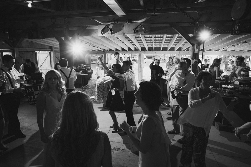 Chelsea & Mike Scranton Wedding Photography 127