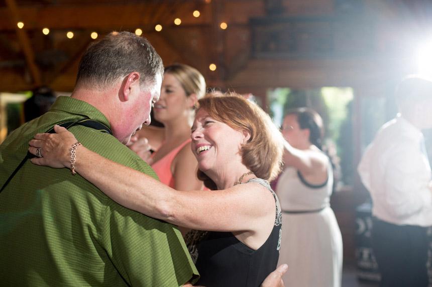 Chelsea & Mike Scranton Wedding Photography 131