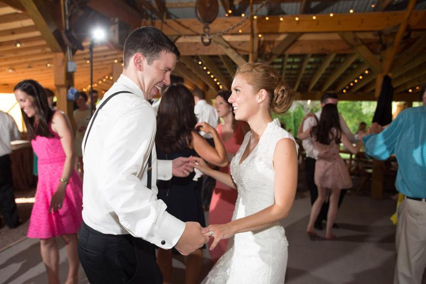 Chelsea & Mike Scranton Wedding Photography 133