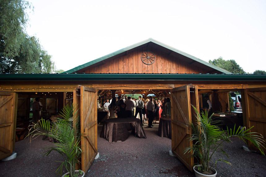 Chelsea & Mike Scranton Wedding Photography 138