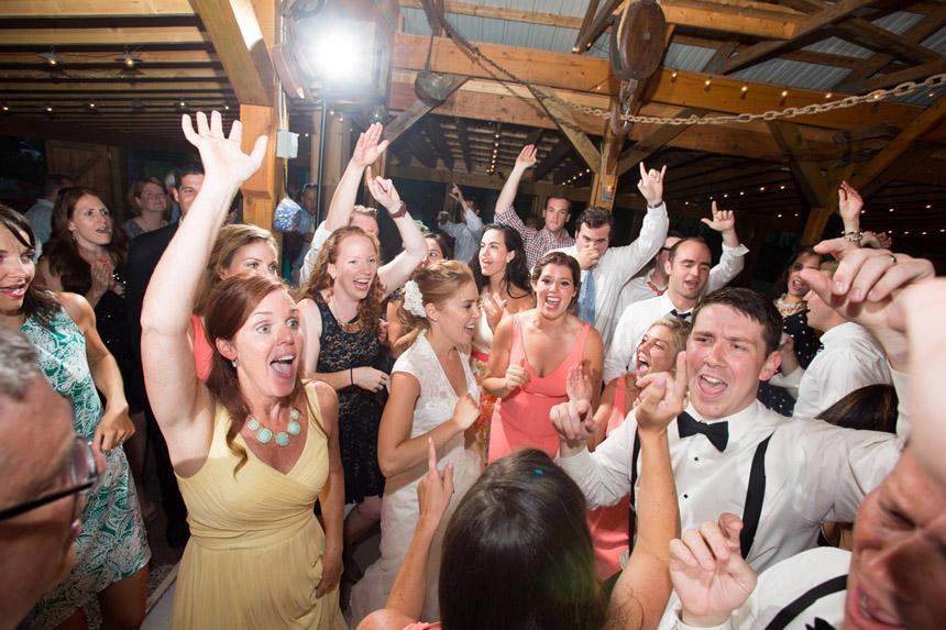 Chelsea & Mike Scranton Wedding Photography 143