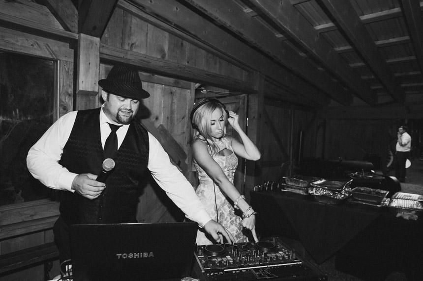 Chelsea & Mike Scranton Wedding Photography 144