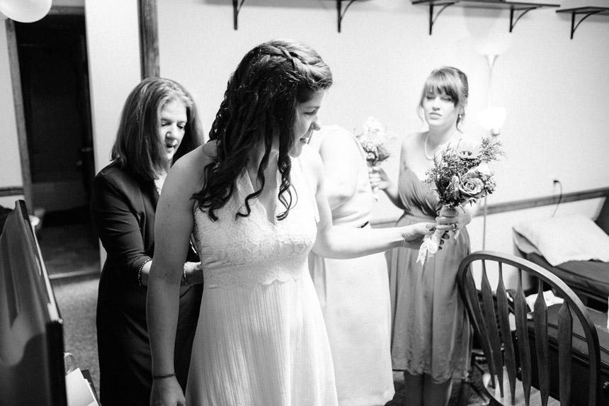 Mel & Garet Hagerstown Park Wedding 013
