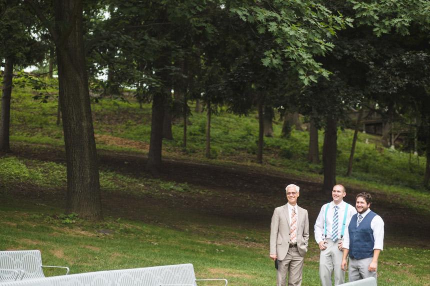 Mel & Garet Hagerstown Park Wedding 024