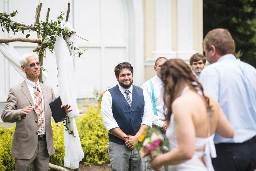 Mel & Garet Hagerstown Park Wedding 029