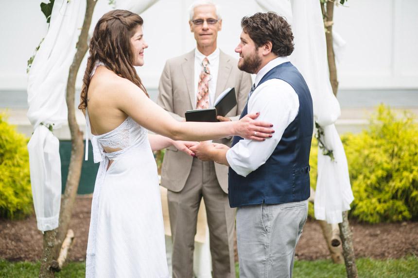 Mel & Garet Hagerstown Park Wedding 035