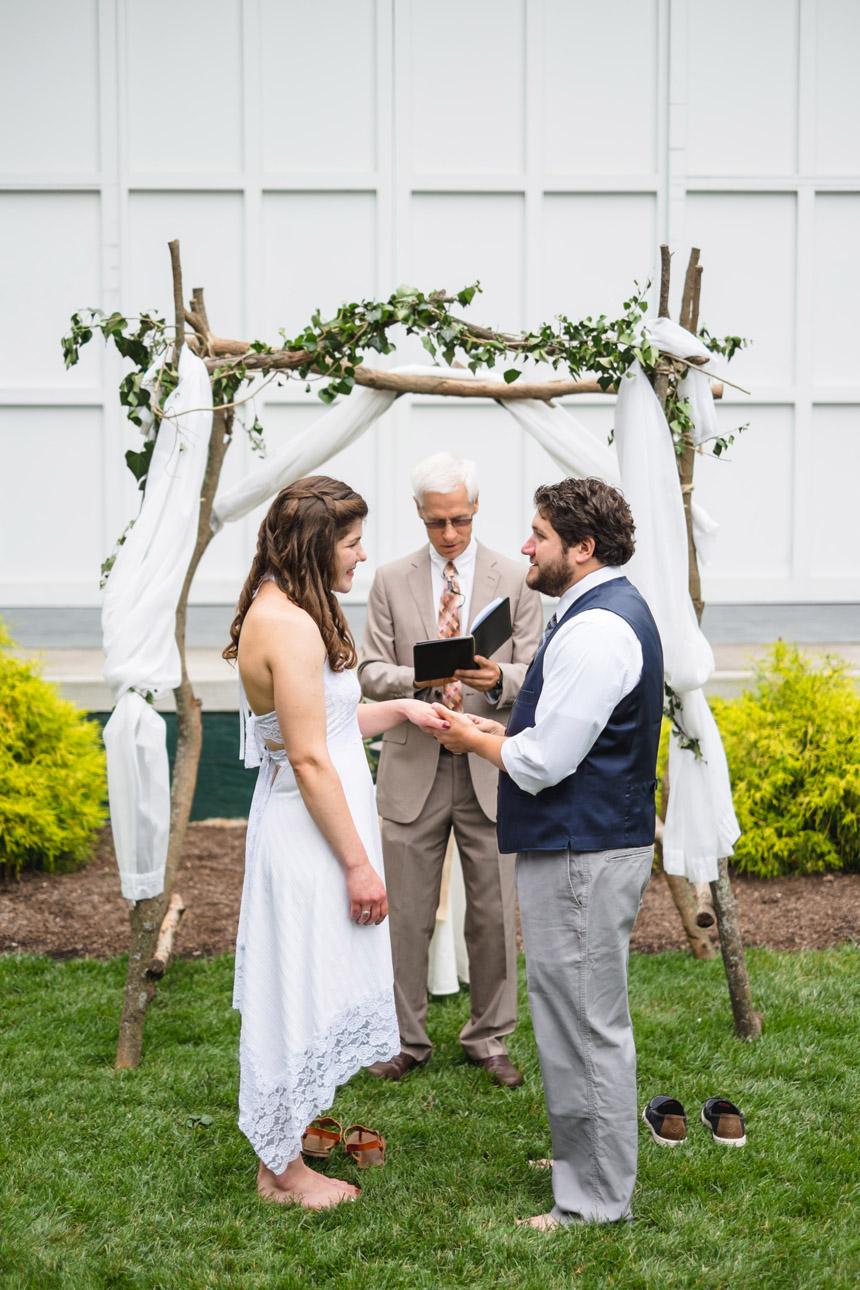 Mel & Garet Hagerstown Park Wedding 037