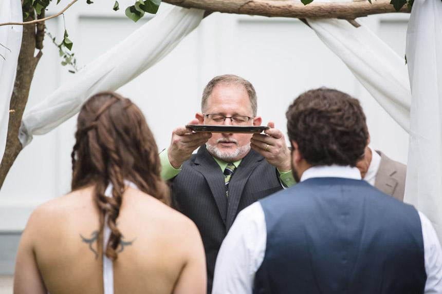 Mel & Garet Hagerstown Park Wedding 038