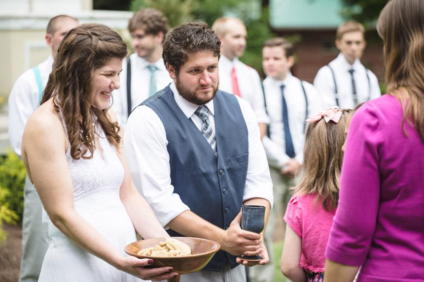 Mel & Garet Hagerstown Park Wedding 040