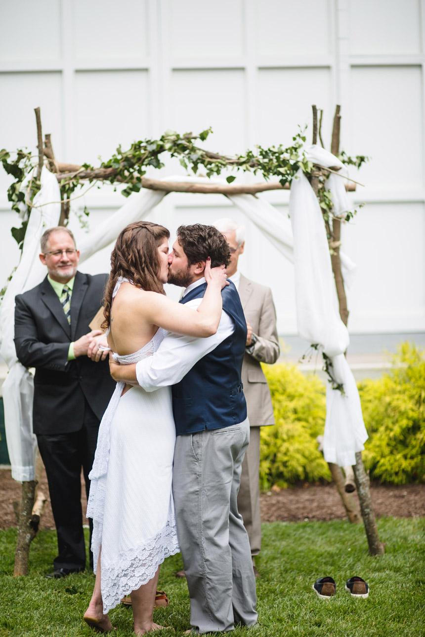 Mel & Garet Hagerstown Park Wedding 041