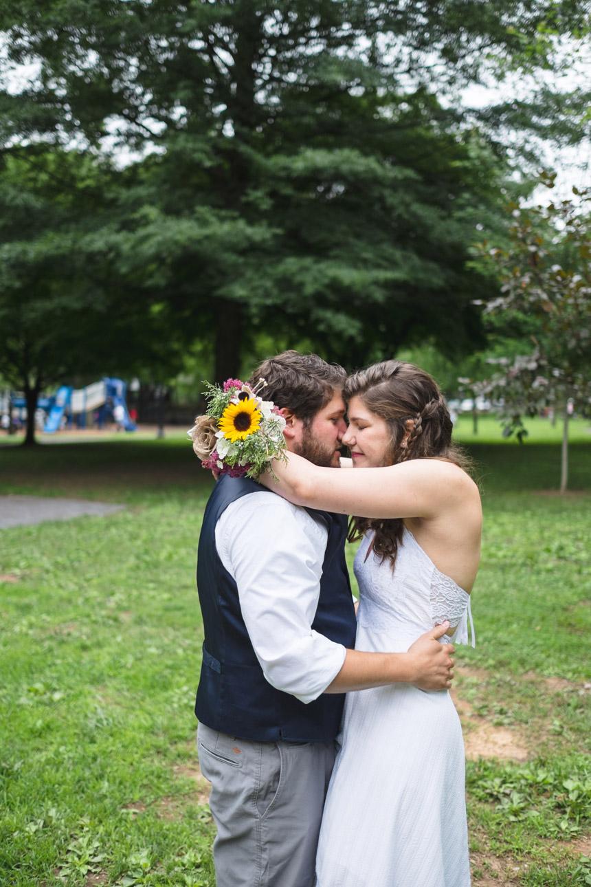 Mel & Garet Hagerstown Park Wedding 043