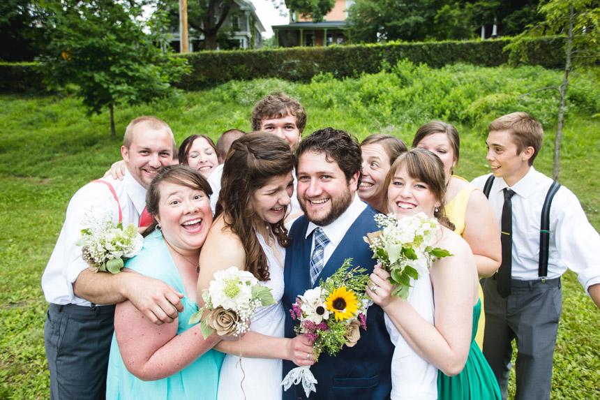 Mel & Garet Hagerstown Park Wedding 051