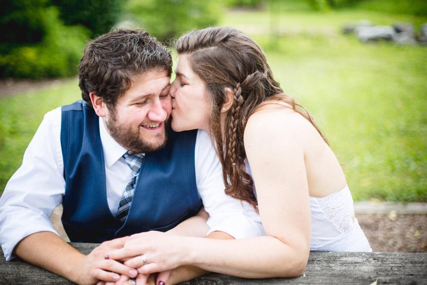 Mel & Garet Hagerstown Park Wedding 054