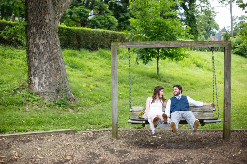 Mel & Garet Hagerstown Park Wedding 057