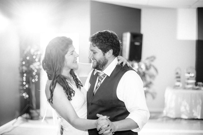 Mel & Garet Hagerstown Park Wedding 071