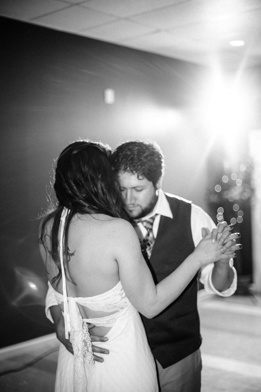 Mel & Garet Hagerstown Park Wedding 072