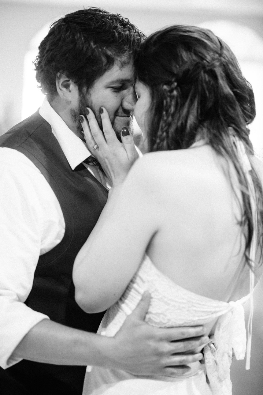 Mel & Garet Hagerstown Park Wedding 073