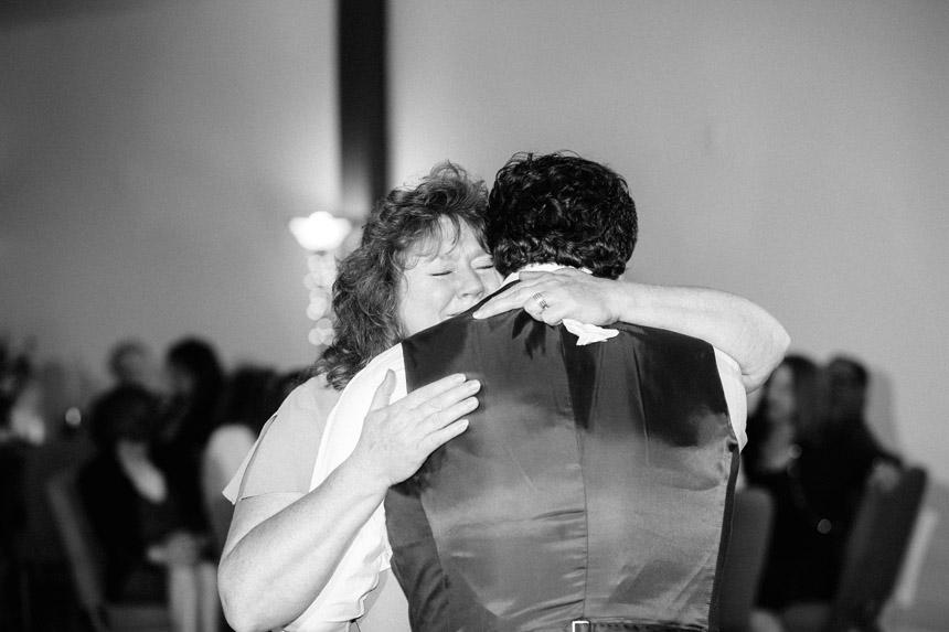 Mel & Garet Hagerstown Park Wedding 076
