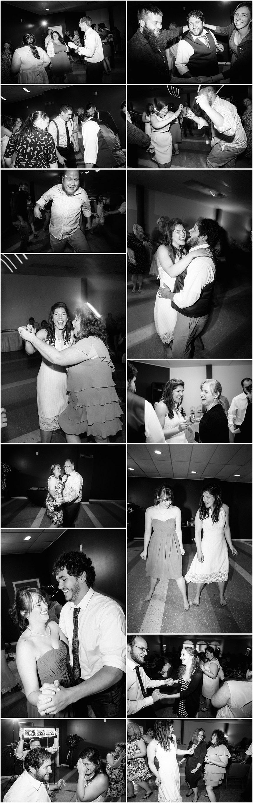 Mel & Garet Hagerstown Park Wedding 081