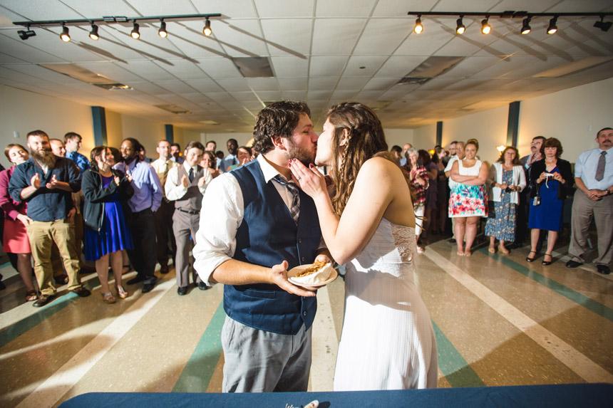 Mel & Garet Hagerstown Park Wedding 085
