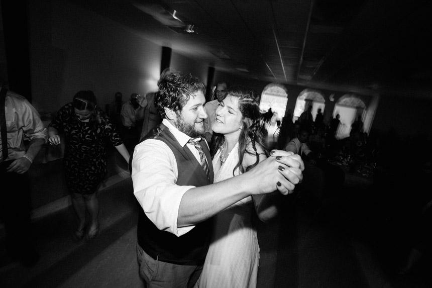Mel & Garet Hagerstown Park Wedding 086