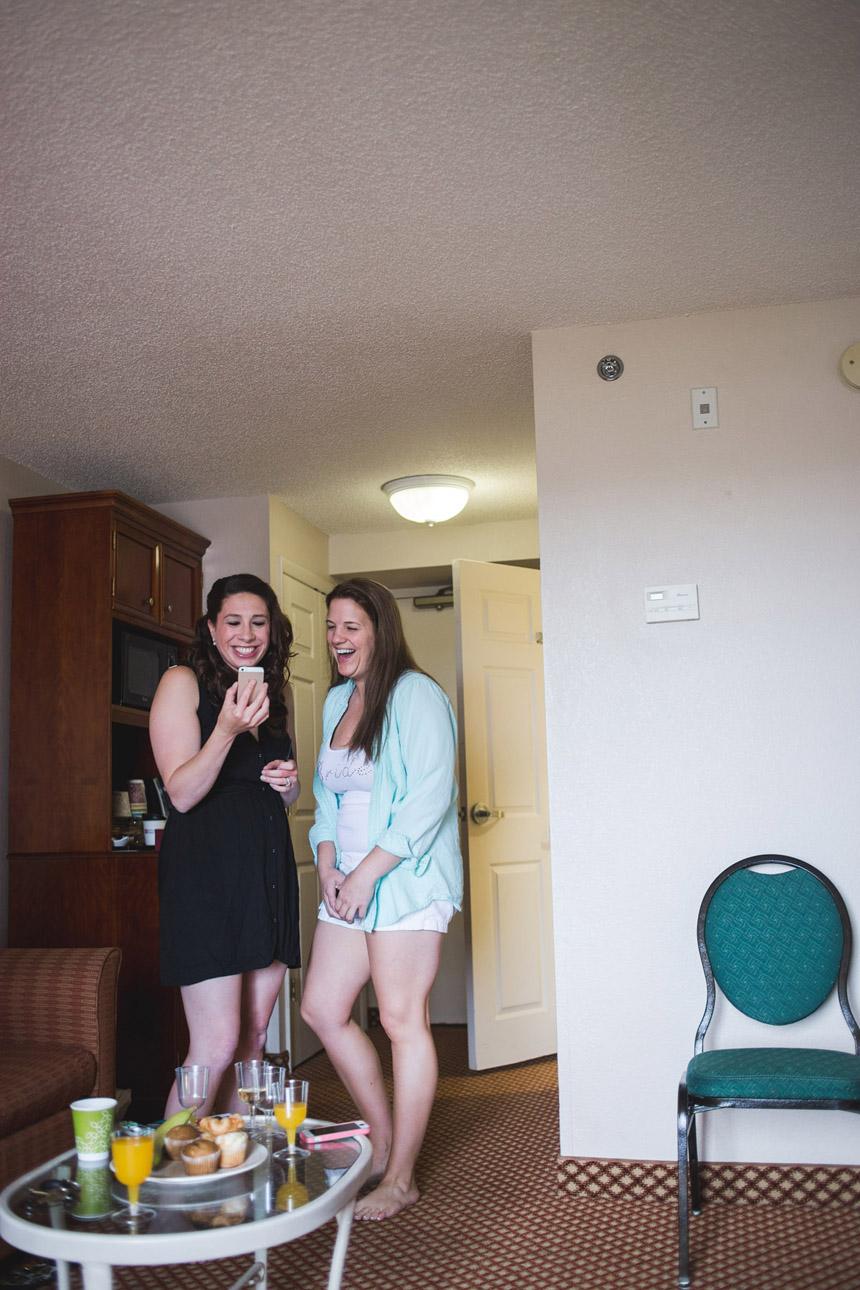 Jess & Rich Elkridge Furnace Inn Wedding Photography 005