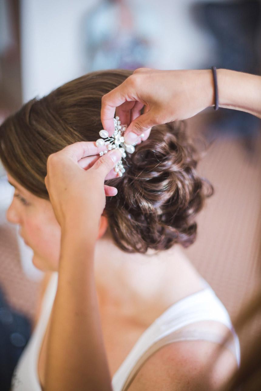 Jess & Rich Elkridge Furnace Inn Wedding Photography 011