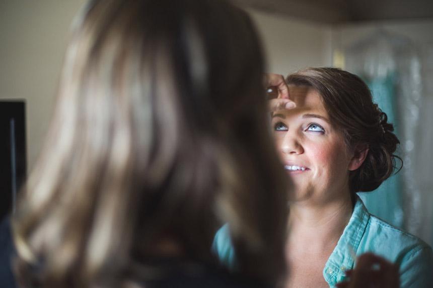 Jess & Rich Elkridge Furnace Inn Wedding Photography 013