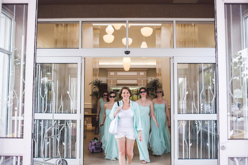 Jess & Rich Elkridge Furnace Inn Wedding Photography 016