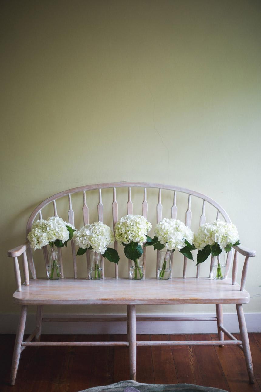 Jess & Rich Elkridge Furnace Inn Wedding Photography 018