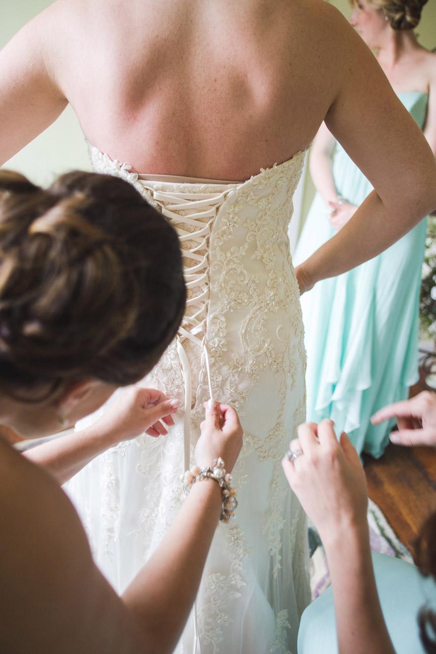 Jess & Rich Elkridge Furnace Inn Wedding Photography 020