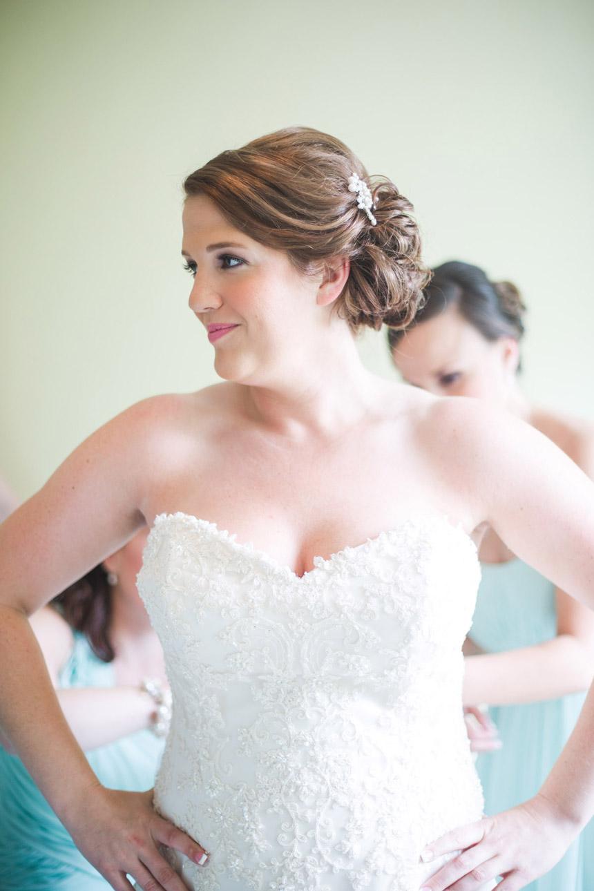Jess & Rich Elkridge Furnace Inn Wedding Photography 021
