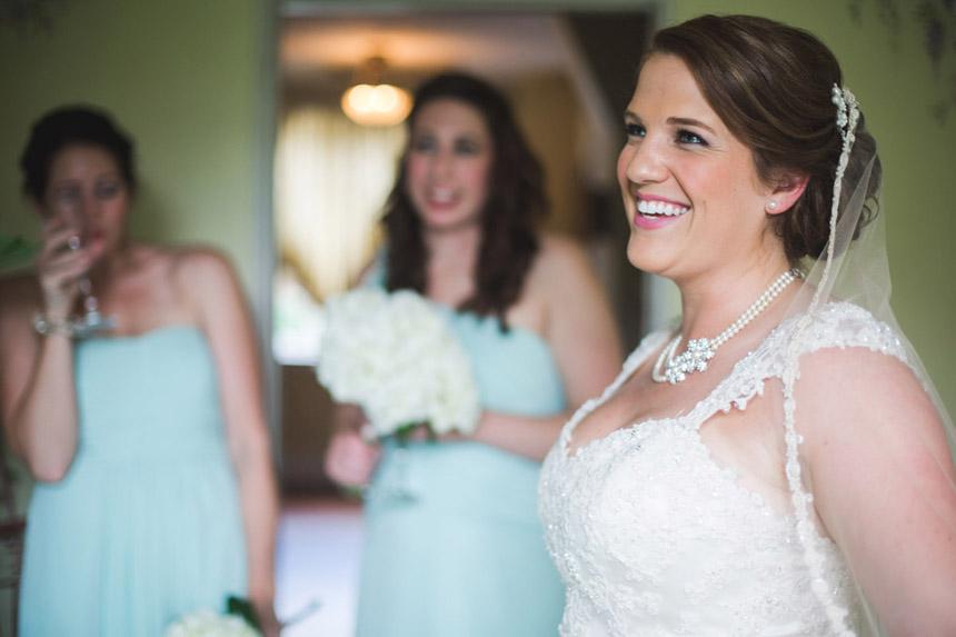 Jess & Rich Elkridge Furnace Inn Wedding Photography 027