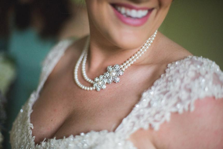 Jess & Rich Elkridge Furnace Inn Wedding Photography 028