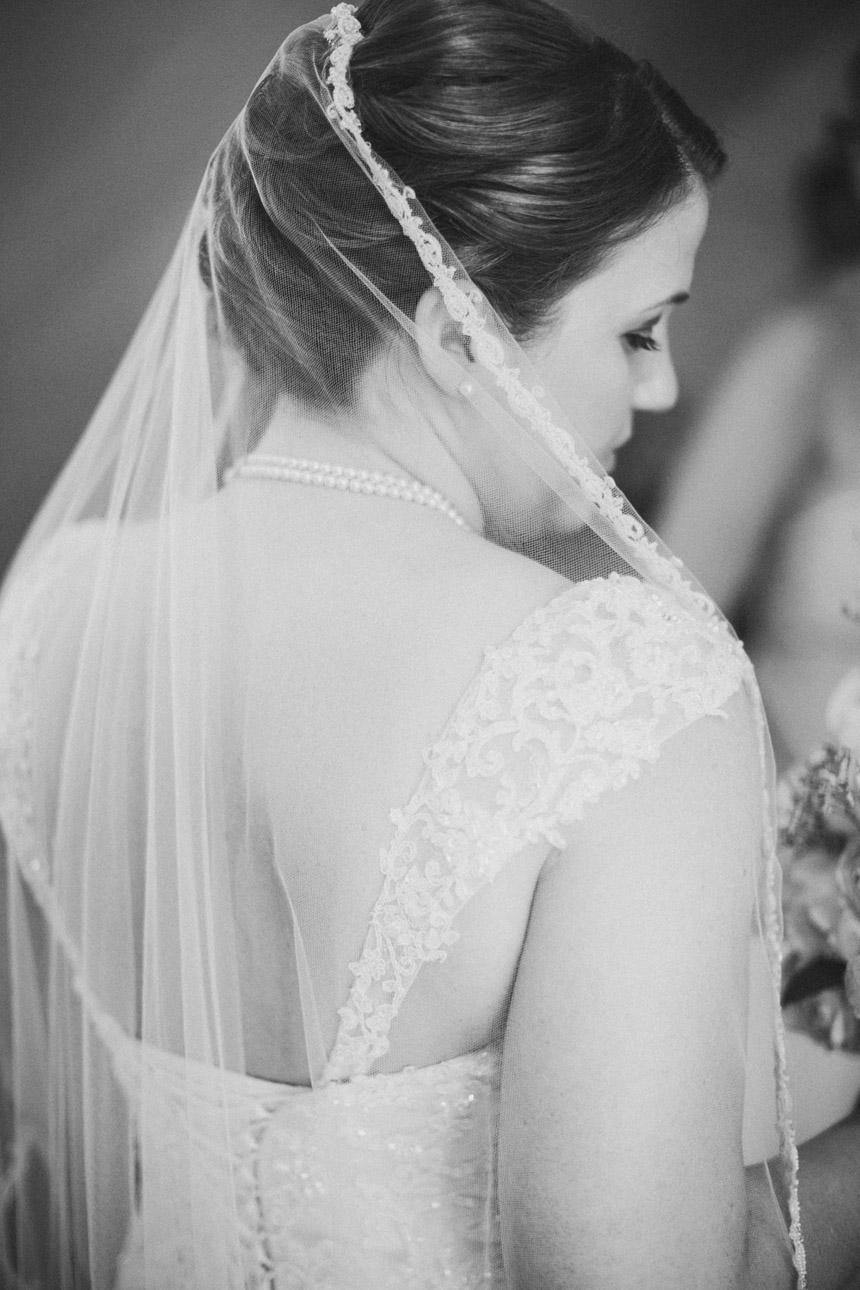 Jess & Rich Elkridge Furnace Inn Wedding Photography 029