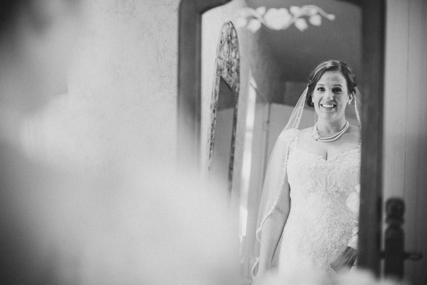 Jess & Rich Elkridge Furnace Inn Wedding Photography 030