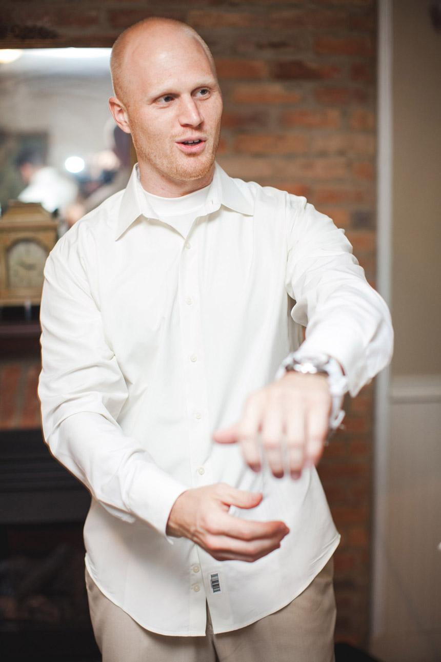Jess & Rich Elkridge Furnace Inn Wedding Photography 036
