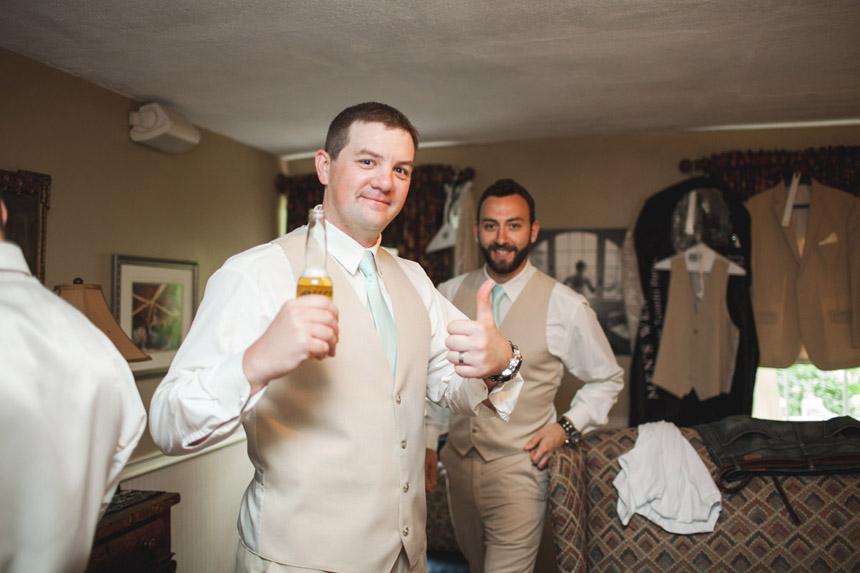 Jess & Rich Elkridge Furnace Inn Wedding Photography 037
